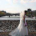 Marie (Pont des arts)_8960
