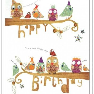Happy-Birthday-Owl-Card-400x400