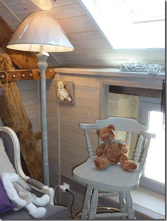 Cabourg-Expo-Dentelles-21.05.2011 018