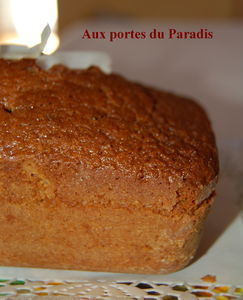 cake_coco_et_cannelle_007