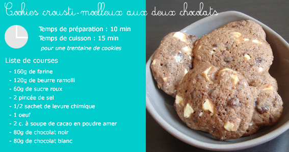 cookies_aux_2_choco