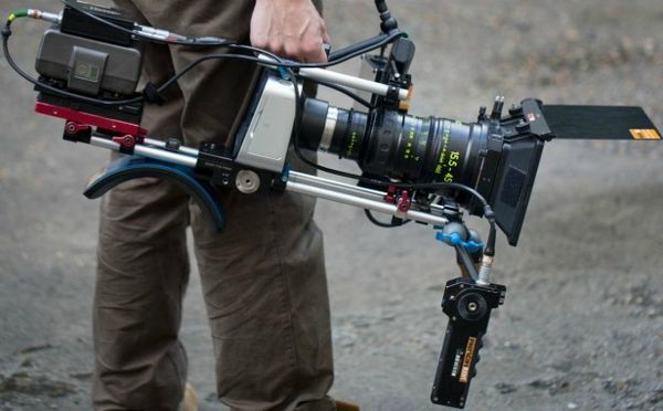 Blackmagic-Camera-Tricked-Out-Cine-Package-616x382