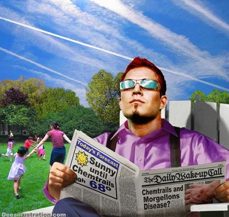 Chemtrail_20Morgellons