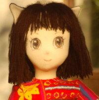 Mitsouko_200