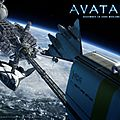 Affiche%20du%20film%20Avatar%20-%20Wallpaper%20movie%20of%20Avatar