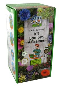 aries_kit_bombe_graines