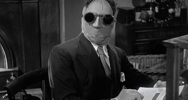 invisible-man-1933