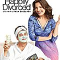 Happily Divorced - Saison 1 [2012]