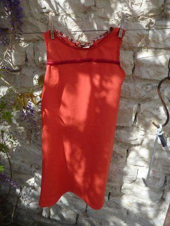 robe couleurs francaises (2)