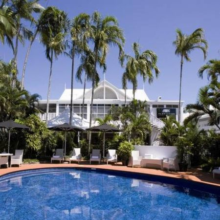 the_hotel_cairns_8