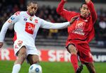 article_guingamp