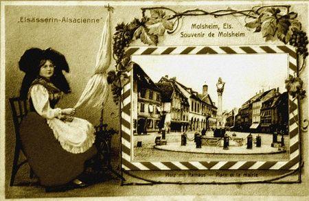 Rencontres veufs veuves belgique