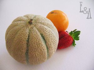 melon_orange_fraise