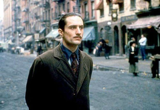 le_parrain_2eme_partie_the_godfather_part_ii_1974_diaporama