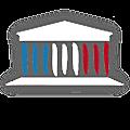 La commission d'enquête parlementaire sur la fibromyalgie
