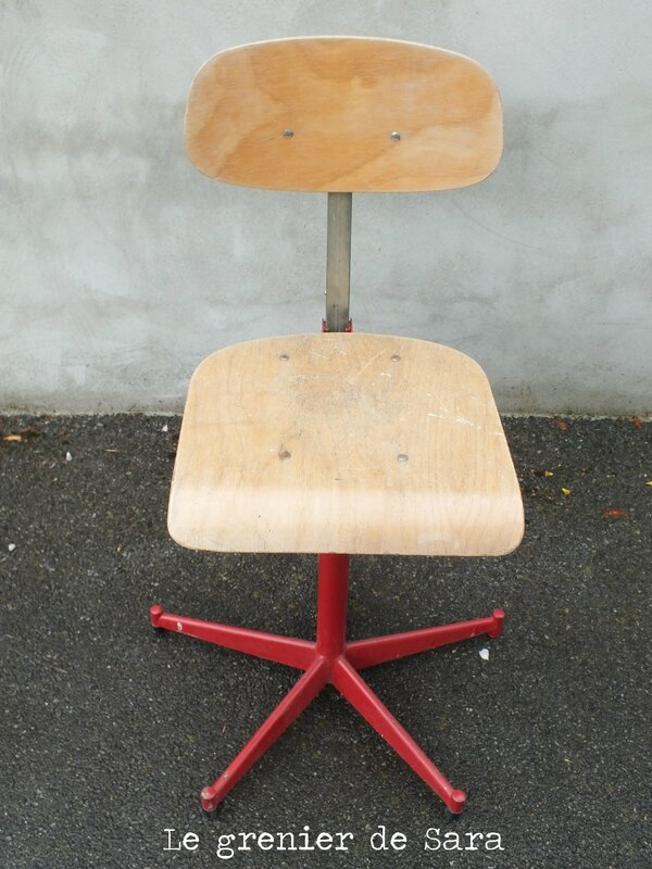 chaise de bureau avant (1)