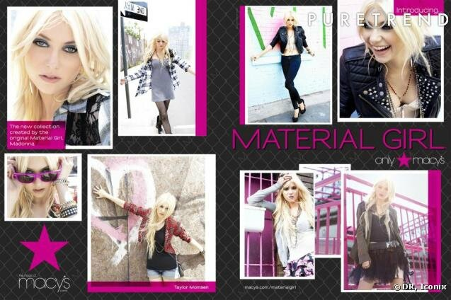 403696-taylor-momsen-material-girl-collection-637x0-2
