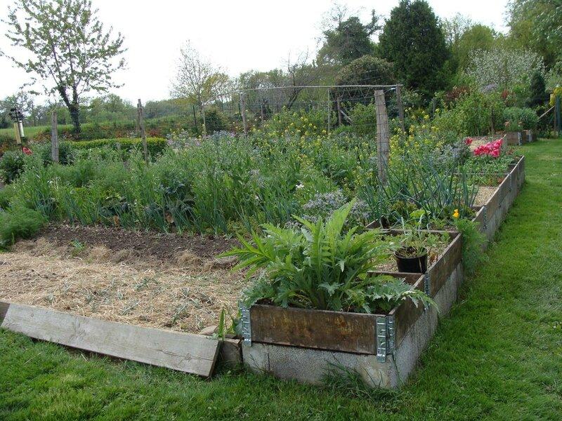 jardin-compost-fond