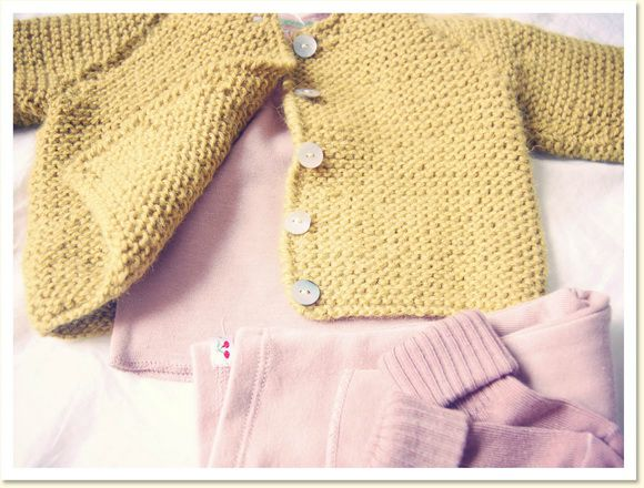 blog-madame_chacha-gilet-moutarde-point-mousse_1