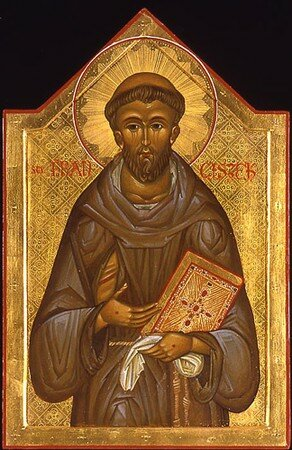Saint_Francis_of_Assisi_2