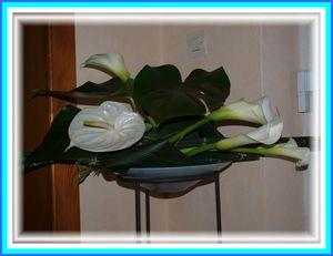 2009_0516art_floral_N__2_0032