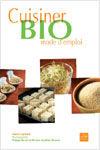 Cuisiner_Bio