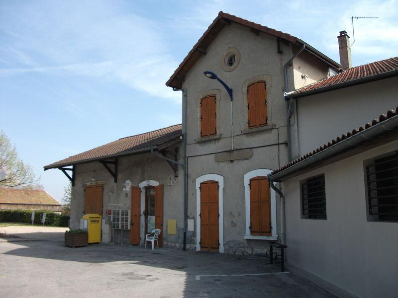 Bernin (Isère)