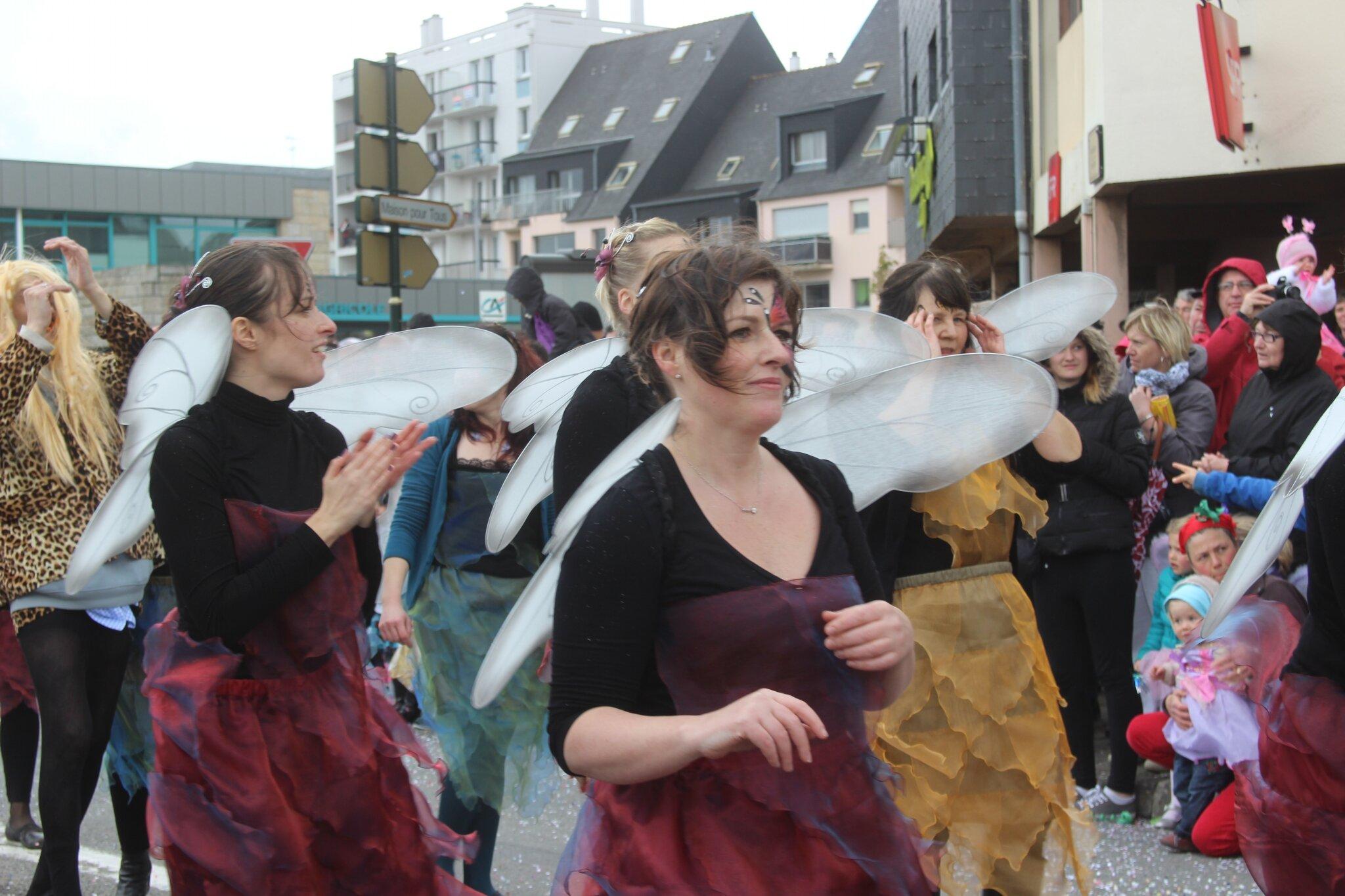 carnaval de landerneau 2014 031