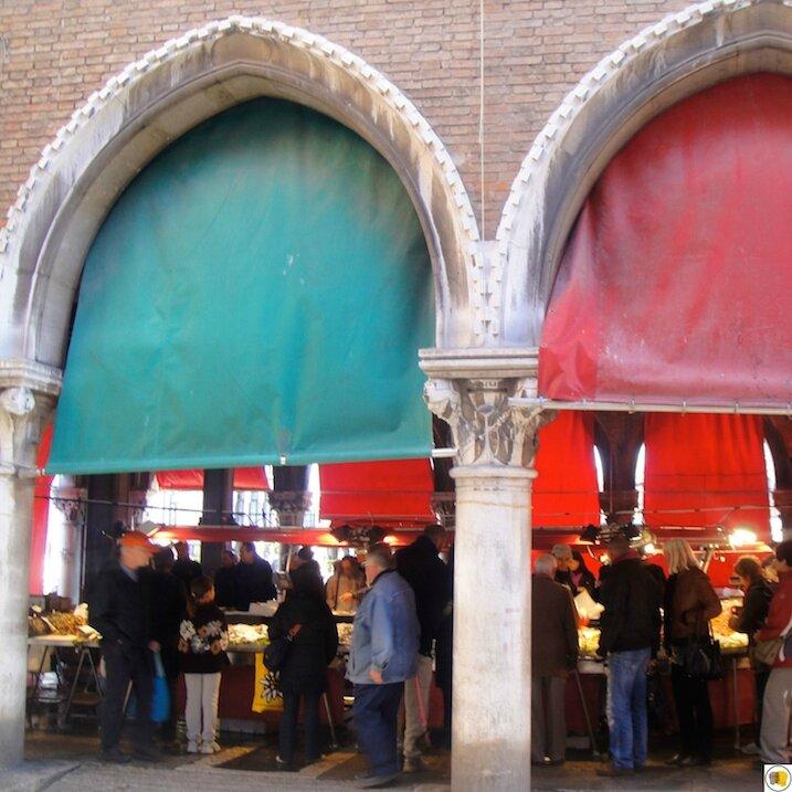 Marché du Rialto (26)