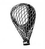 airballoon-vintage-graphicsfairy008