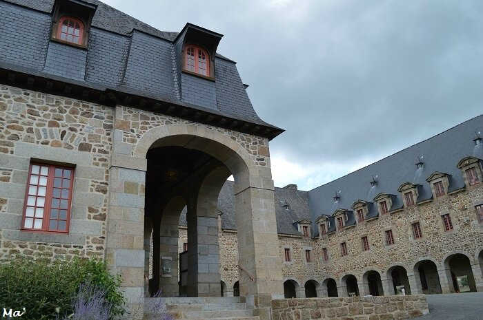 170729_fougeres_1