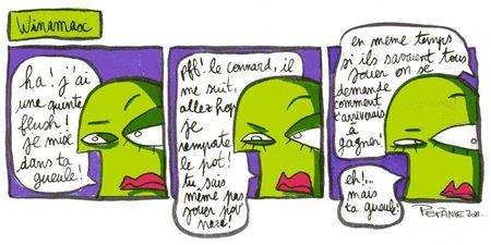 langue pendue017