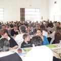 Loto de solidarité : 11 avril 2010