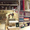 Atelier buanderie8