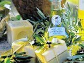 images savon olive (2)