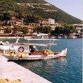 Iles Ioniennes