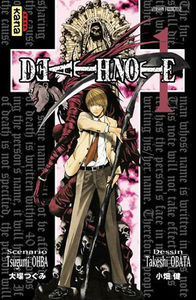 death_note_t01