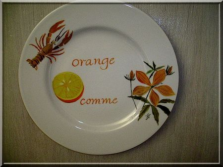 assiette_orange