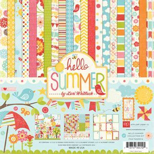 HS29016_Hello_Summer-Collection_Kit_F-300x300