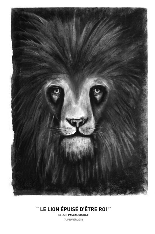 __le_lion_e_puise__d_e_te_roi__
