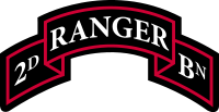 200px-2_Ranger_Battalion_Shoulder_Sleeve_Insignia_svg