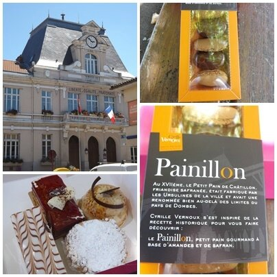 CHATILLON 2 (20)