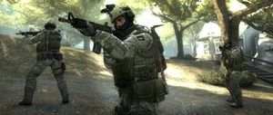 counter-strike-global-offensive-pc-1331045784-020_m
