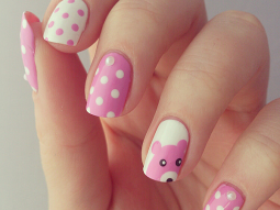 the-sunday-nail-battle-kawaii-nails-7327312