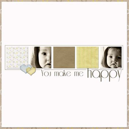 you_make_me_happy