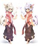 cat_twins