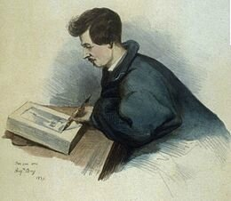 Auguste_Bry_-_Portrait_of_Raffet
