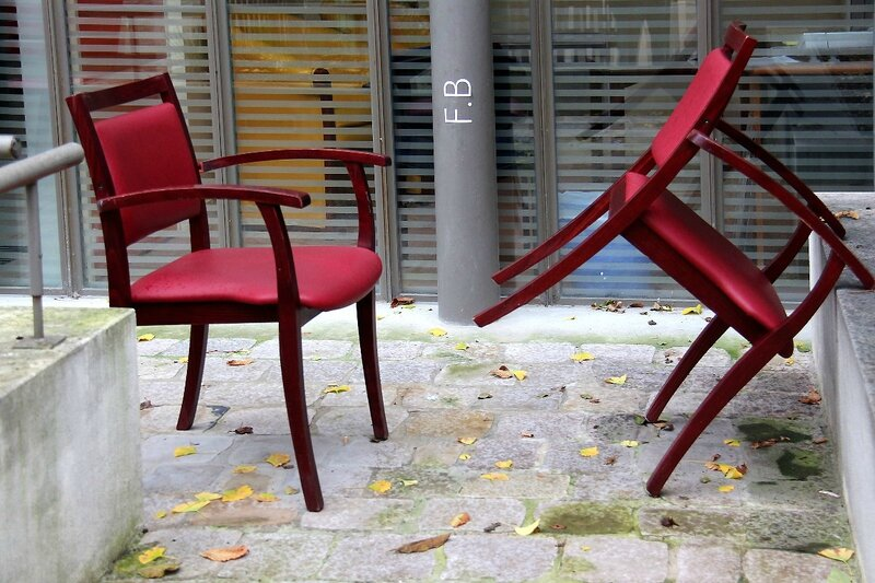 Chaises, duo_7587