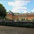 chateau de Heudicourt 3