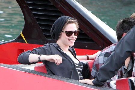 kstewartfans_hq34117